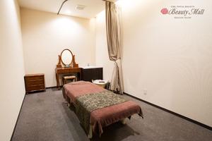 Healing Salon
