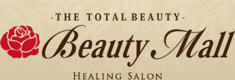 Beauty mall Healing Salon